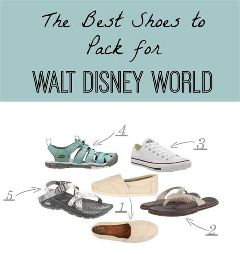 comfortable shoes for disney world best walking sandals for disney world 28 images the