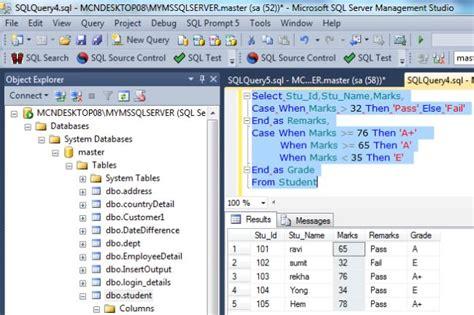case transact sql sql server if then else insert