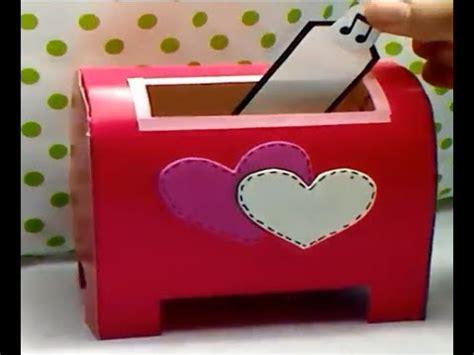 para mi novio manualidades buz 211 n del amor manualidades para mi novio regalo para