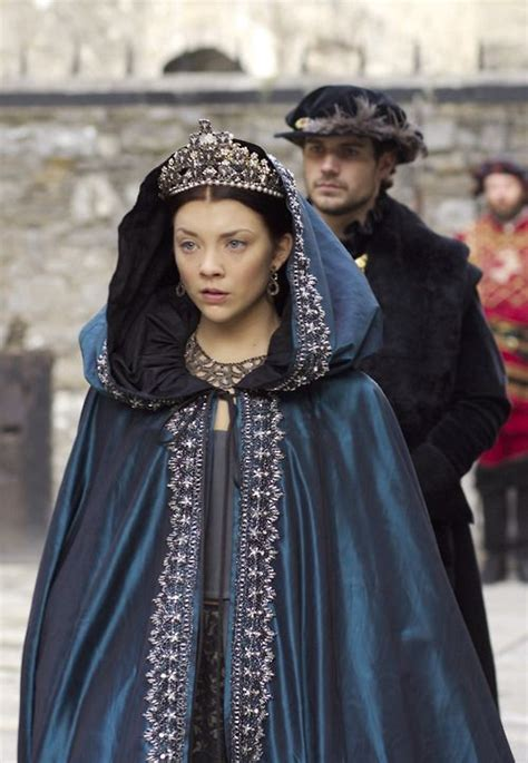 natalie dormer and tv shows 55 best images about style from the tudors showtime on