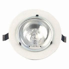 Shop Cal Lighting 2 63 In Hardwired Under Cabinet Halogen Cabinet Lighting Halogen