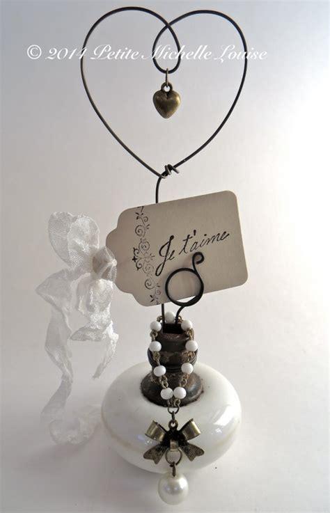 Door Knob Holder by Vintage Door Knob Inspiration Holder Photo Holder Table