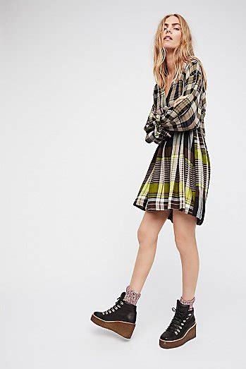 Dress Hongkong Mini Dress Dress Wanita mini dresses shift dresses black dresses free