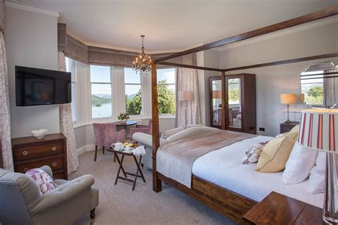 Lake District Hotels Family Rooms by Hiberlate Check Out Our Favourite Country House Hotels