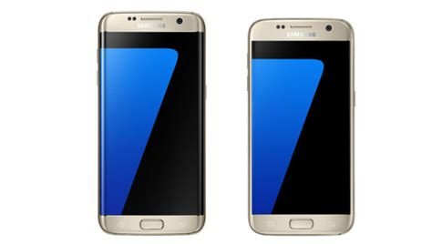 S3 Mini Cf Auto Root by Root Samsung Galaxy S7 Edge G935f With Cf Auto Root