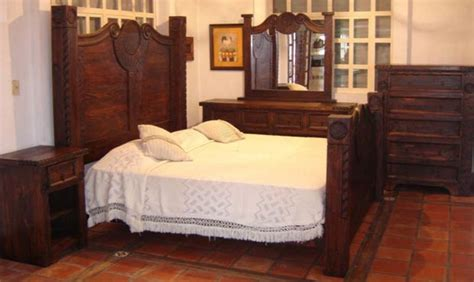 bedroom furniture dallas tx rustic bedroom sets brown leather bedroom bench rustic