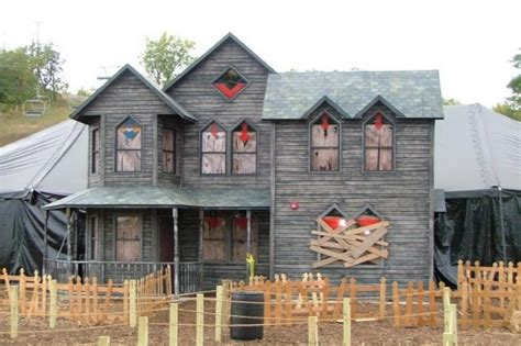 trick or treat the top10 haunted homes for sale