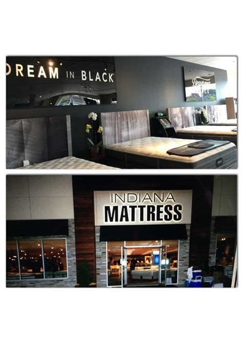 indiana furniture and mattress 15 photos bed shops
