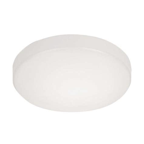 Lu Led Philips Lama Nyala jual philips 30514 ceiling lu led white 15 w