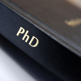 doctoral dissertations phd editing the benefits oxbridge proofreading