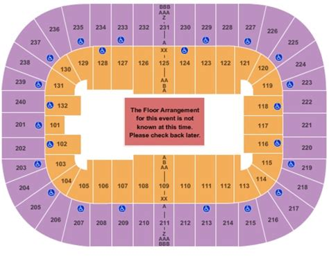 greensboro coliseum floor plan greensboro coliseum floor plan greensboro coliseum