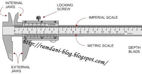 Jangka Sorong Caliper 6 Skm606 cara mengukur menggunakan jangka sorong vernier caliper