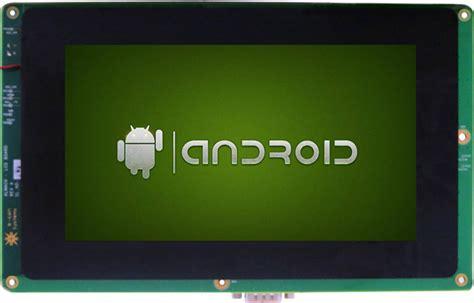 android developer kit dm3730 development board dm3730 board almach board