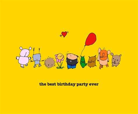 best birthday party ever 9gag the best birthday party ever by andersonenvy on deviantart