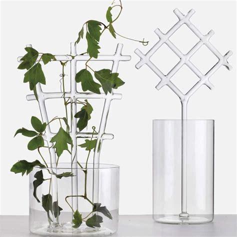 vasi fiori dwg piante ricanti dwg disegni piante ricanti edera