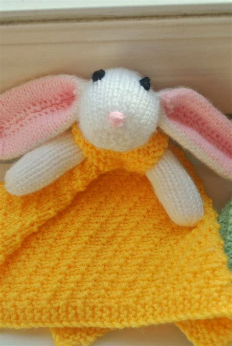 knitting buddies the 89 best images about knit baby blanket buddy on