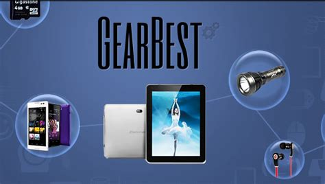 great best gearbest google