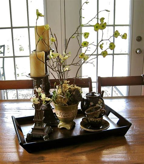 everyday kitchen table centerpiece ideas best 25 everyday centerpiece ideas on pinterest kitchen