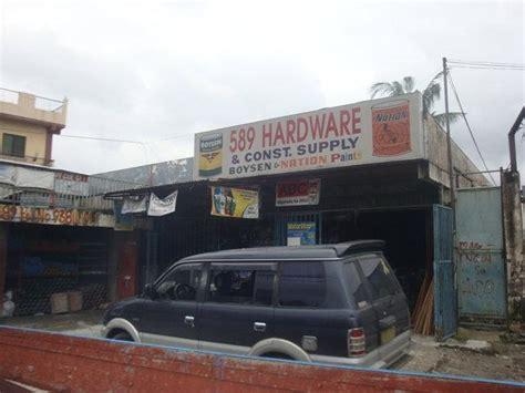 ace hardware quezon city 589 trading hardware construction supply quezon city