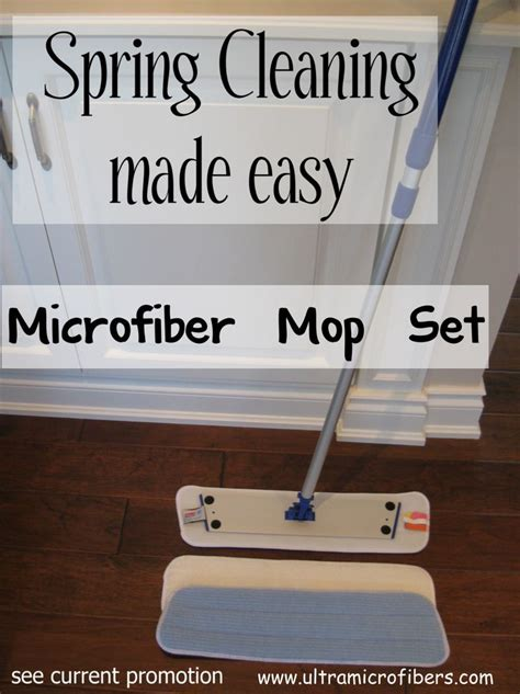 Best Way To Clean A Microfiber by Ways To Use Microfiber Cleaning Products Cloths Flat Mops
