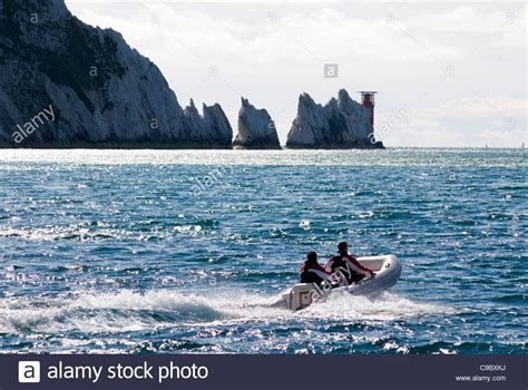 inflatable boat images inflatable boat small stock photos inflatable boat small