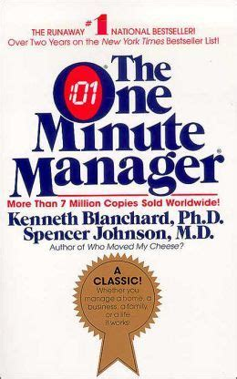 libro putting the one minute 9 best awesome books i have read images on books to read libros and amazing books
