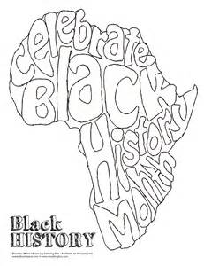 black history month coloring pages black history month coloring pages www imgkid the