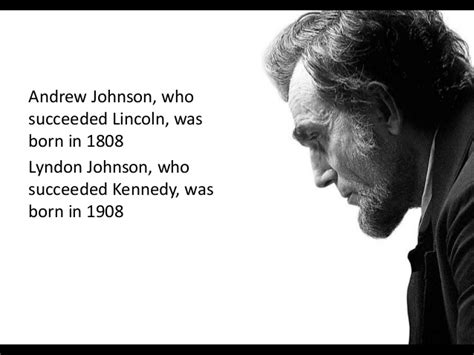 abraham lincoln was born in wilkes booth was born