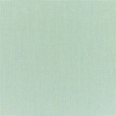 fade resistant upholstery fabric 1000 images about dining room remodel and design on