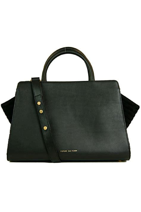 New Zac Posen Handbags by Z Spoke By Zac Posen 2013 Bags