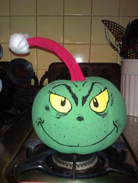 pumpkins decorated for christmas 64 best images about pumpkins on pete the cats pumpkins and cing