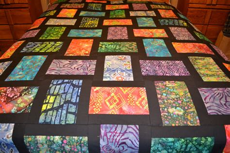 Quilting Board by Quilting Board Entries Blogs