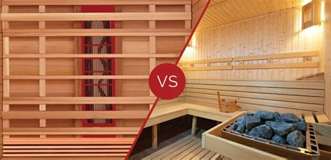 what s the difference between a sauna and a steam room difference between and steam sauna diydry co