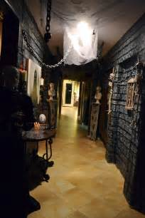 Halloween Decorations For Inside Inside Halloween Decor Halloween Pinterest