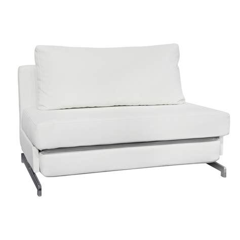 divani coin divano letto ecopelle niels coincasa