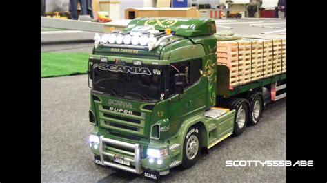 volvo truck corporation volvo truck corporation 2018 volvo reviews
