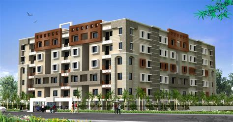 Home Design Plans In Odisha moon stone valley bhubaneswar odisha india smart