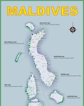 maldives world map maldives maps maps of maldives