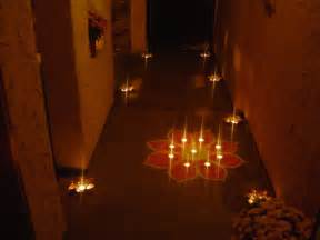 Diwali Decoration Tips And Ideas For Home Diwali Decoration Everyday