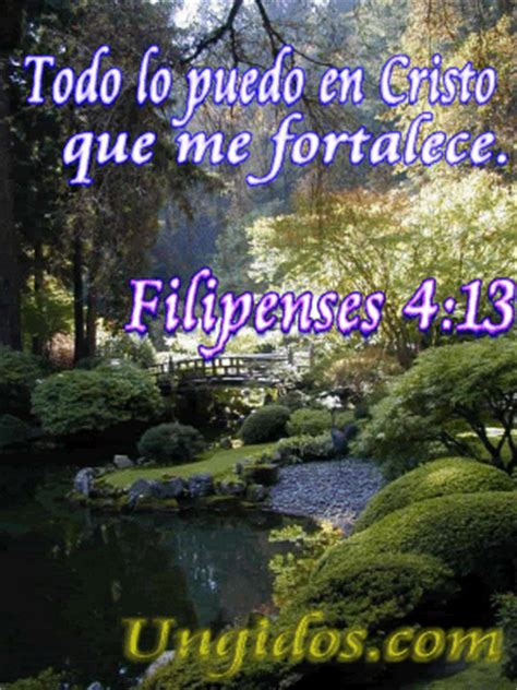 imagenes de paisajes biblicos paisajes b 237 blicos