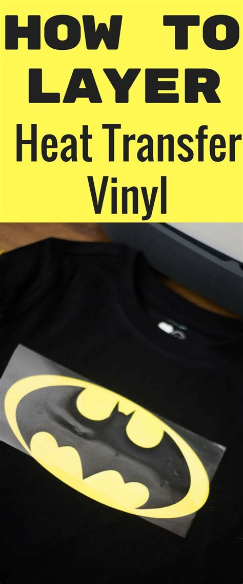 how to use cricut printable iron on vinyl 7975 best cricut ideas from bloggers and more images on
