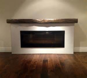 Blf Electric Fireplace - blf50 synergy custom install jpg