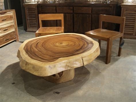 unique oval coffee table and white carpet for traditional round suar wood coffee table with central leg also 42 quot x