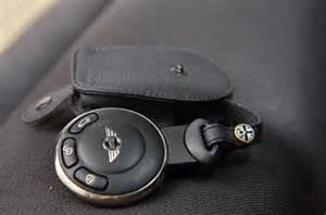 Mini Cooper Countryman Key Mini Cooper R55 R56 R57 R60 Countryman Key Fob Jcw Bk Ebay
