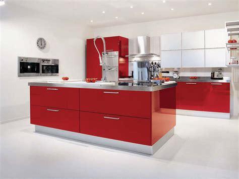Signal Kitchen by Signal Parapan Kitchen Modern Kitchen By Element