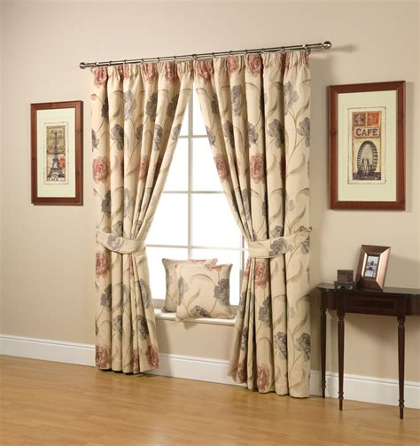 curtains with holdbacks hold backs for curtains 28 images 25 best holdbacks
