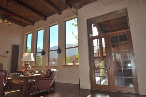 windows and doors albuquerque pella windows of albuquerque pella branch
