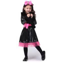 cheap childrens halloween costumes online buy wholesale kids halloween costumes cheap from