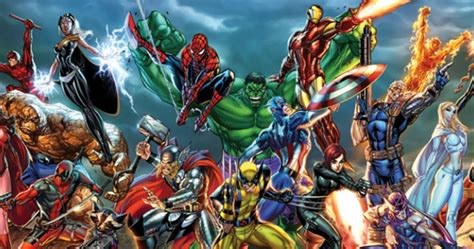 Marvel Heroes Giveaway - closed marvel heroes mega giveaway closed gamegrin