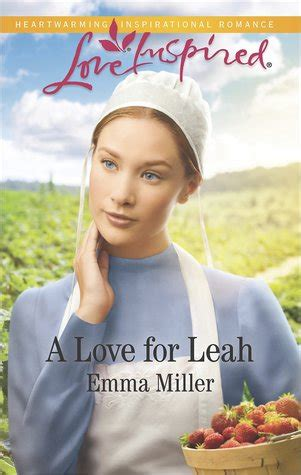 a for honor the amish matchmaker books a for the amish matchmaker 4 by miller